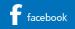 치킨커플 공식페이스북